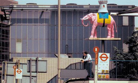 London-006
