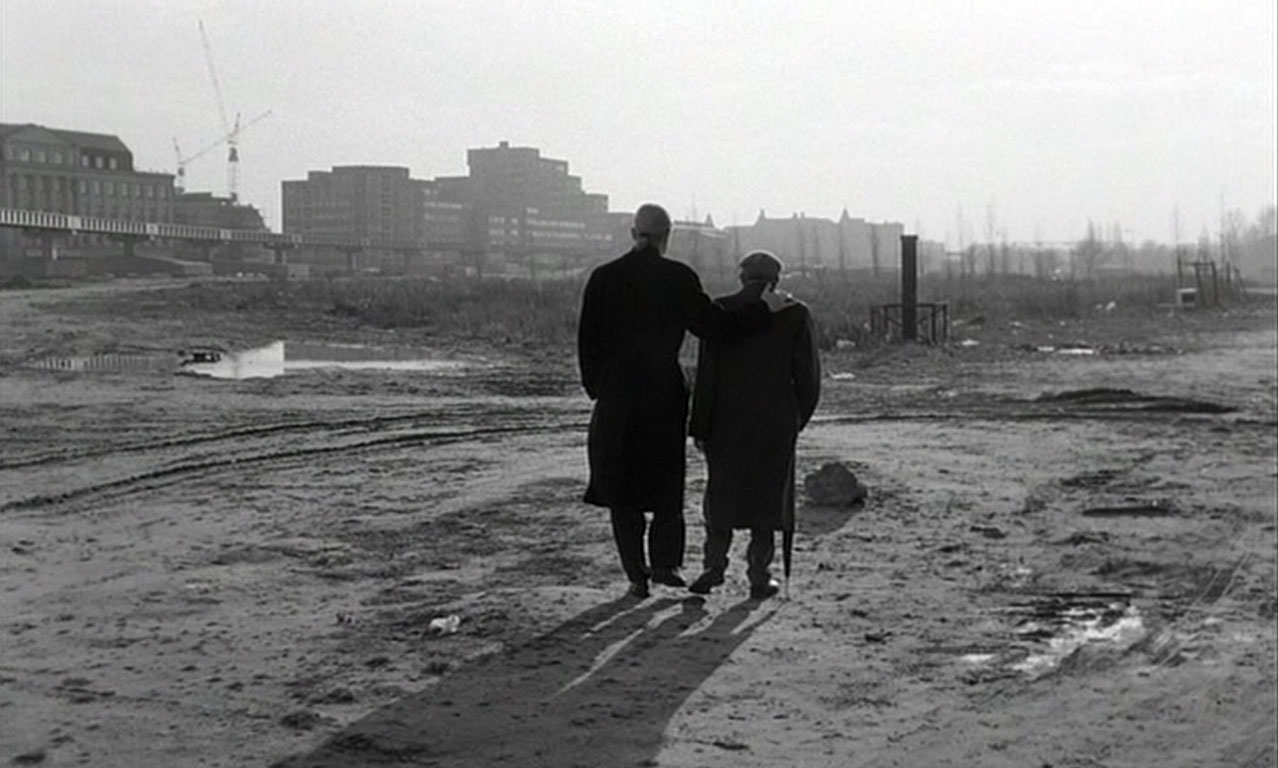 wim-wenders-wings-of-desire02